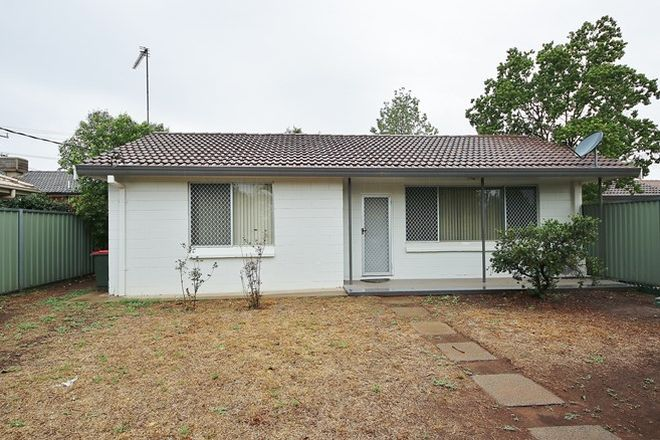 Picture of 1/364 Macquarie Street, DUBBO NSW 2830
