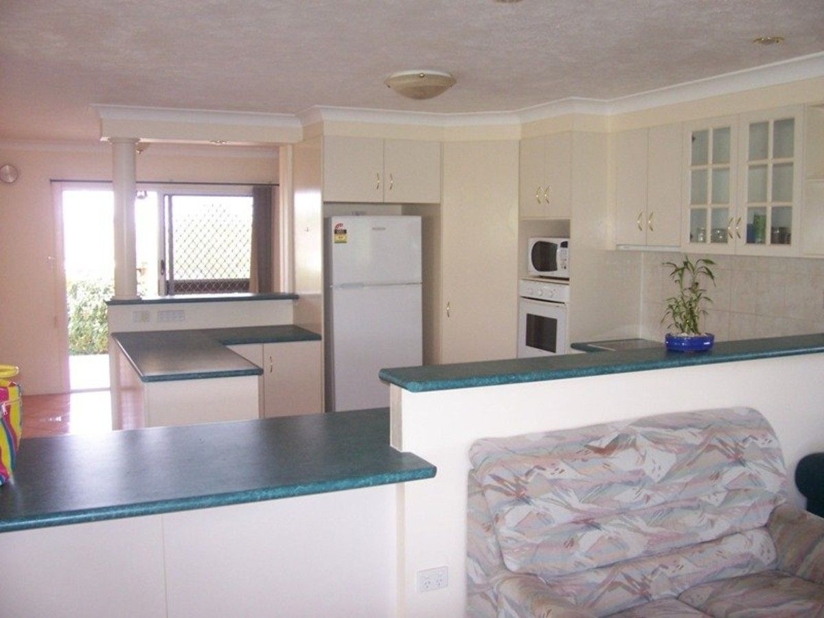 3 Homestead Avenue, Harristown QLD 4350, Image 2
