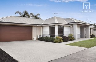 Picture of 5 Pyrus Court, Shepparton VIC 3630