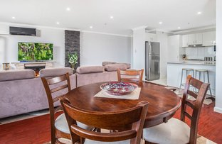 Picture of 1303/91B Bridge Road, Westmead NSW 2145