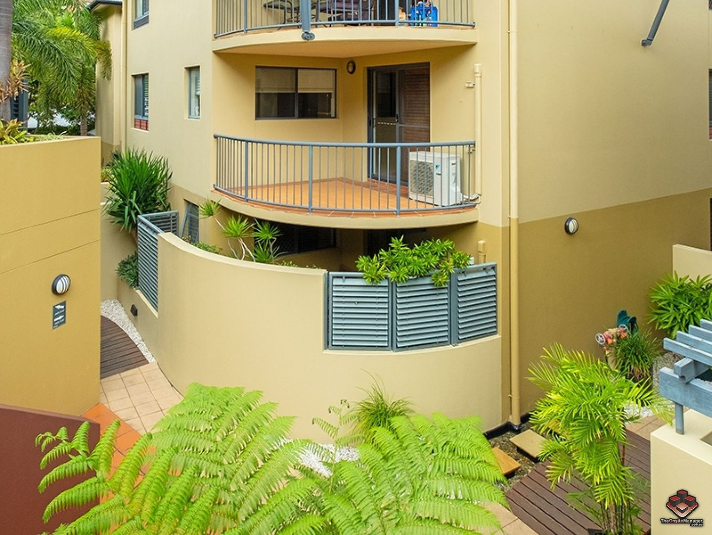 ID:3744510/22, 68 Beeston Street, Teneriffe QLD 4005, Image 1