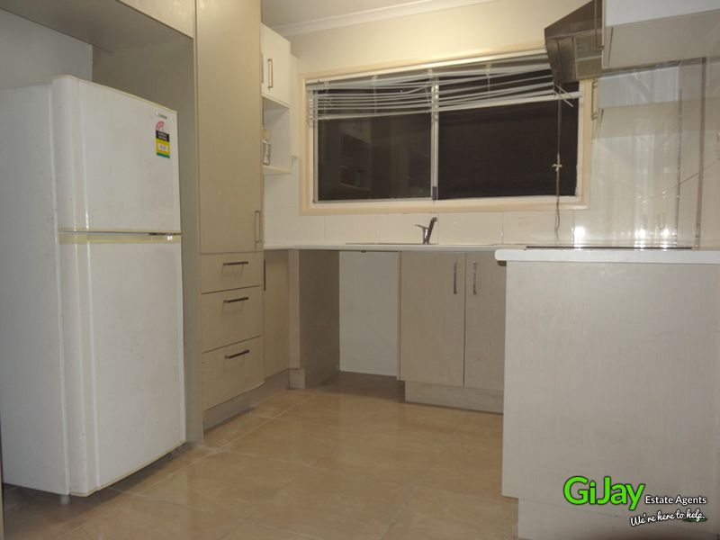 151 Juers St, Kingston QLD 4114, Image 1