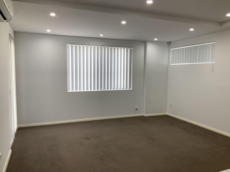 64 Essington St, Wentworthville NSW 2145, Image 1