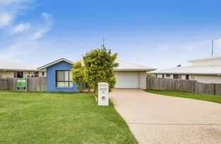 Picture of 18 Falcon Crest, Zilzie QLD 4710