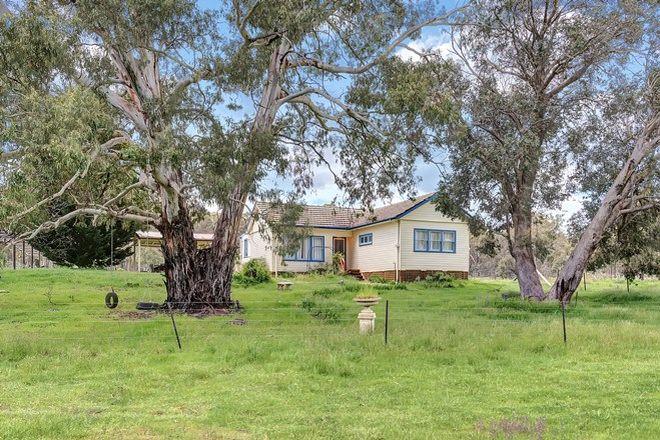 Picture of 265 Old Station Creek Road, TARALGA NSW 2580