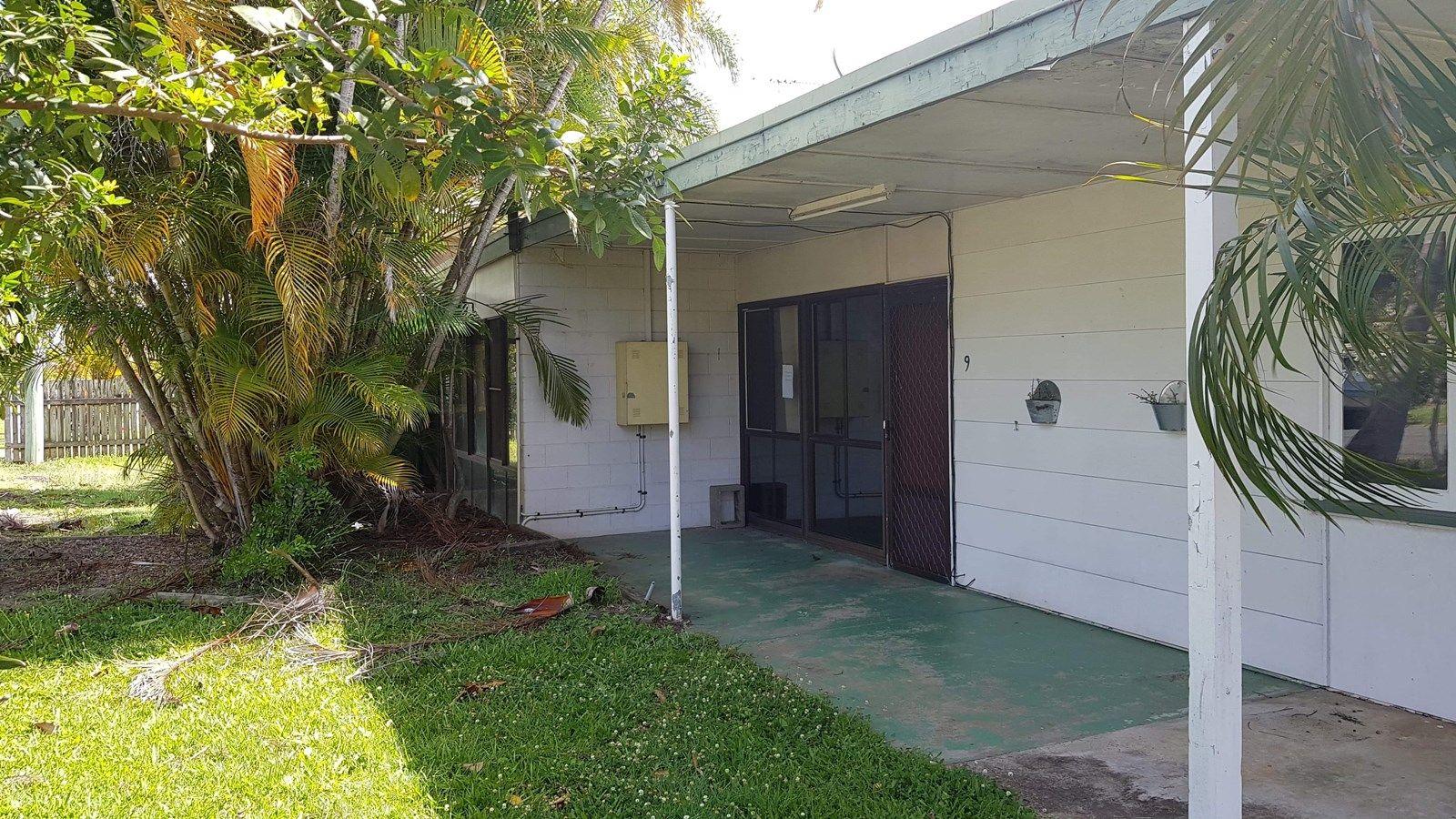 9-11 Hibiscus Street, Steiglitz QLD 4207, Image 1