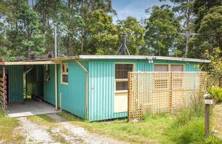 Picture of 15 Wattle Place, Rosebery TAS 7470