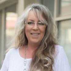 Amanda Filmer, Sales representative