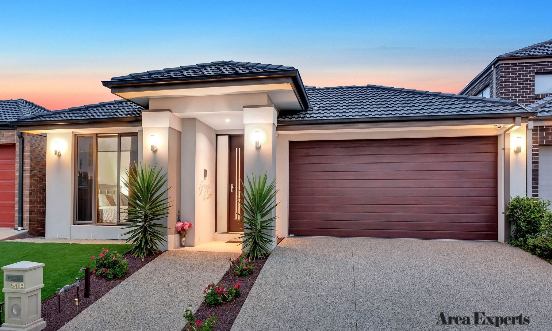 54 Honolulu Drive, Point Cook VIC 3030, Image 1