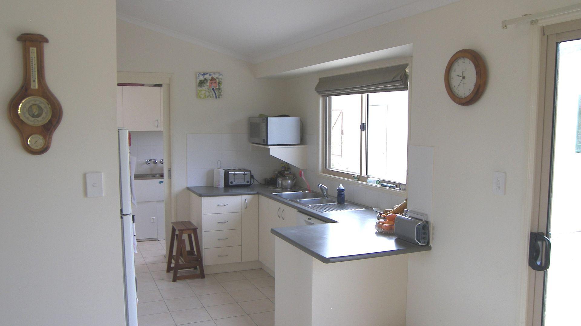 524 Westbrook Road, Guyra NSW 2365, Image 2