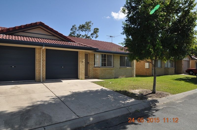 91/73-87 Caboolture River Road, Morayfield QLD 4506, Image 0