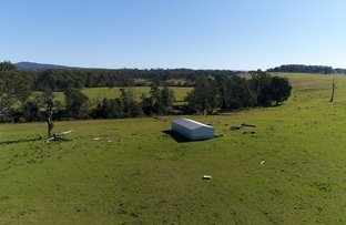 2034 Armidale Road, Blaxlands Creek NSW 2460