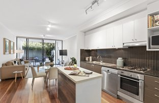 Picture of 213/221 Sydney Park Road, Erskineville NSW 2043