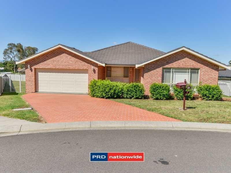 24 Fishermans Place, Oxley Vale NSW 2340