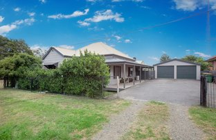 Picture of 87 New England Highway, Greta NSW 2334
