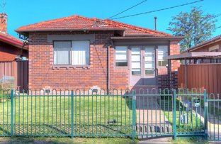 Picture of 22 Monash Street, Wentworthville NSW 2145