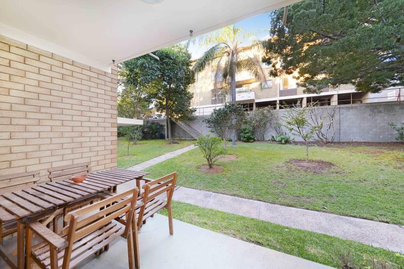 76/6-8 Frances Street, Randwick NSW 2031, Image 0
