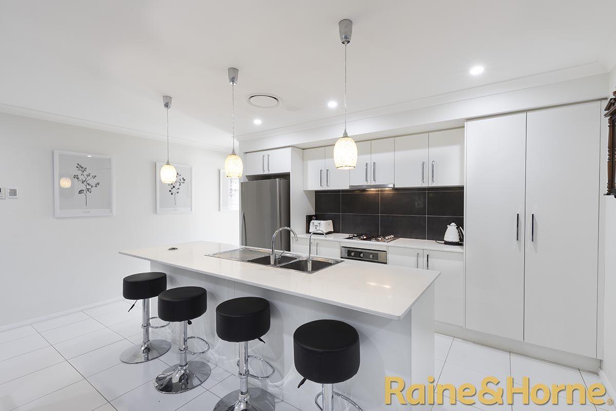 572 Wheelers Lane, Dubbo NSW 2830, Image 2