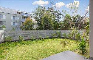 Picture of C102, 3-7 Lorne Avenue, Killara NSW 2071