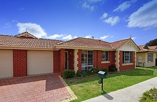 45/33 Seaforth Avenue, Gosnells WA 6110