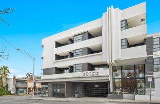 Picture of 206/69 Marshall Street, Ivanhoe VIC 3079