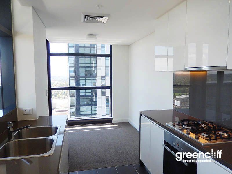 Chatswood NSW 2067, Image 2