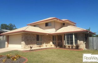 Picture of 6 Seaside Cct, Toogoom QLD 4655