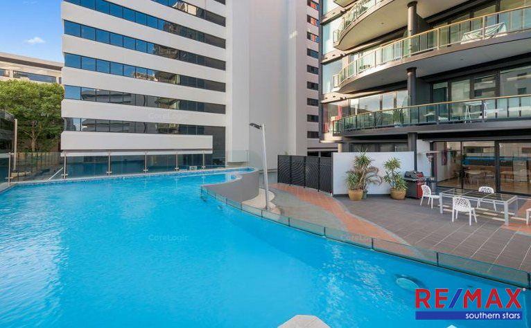 57/255 Adelaide Terrace, Perth WA 6000, Image 2