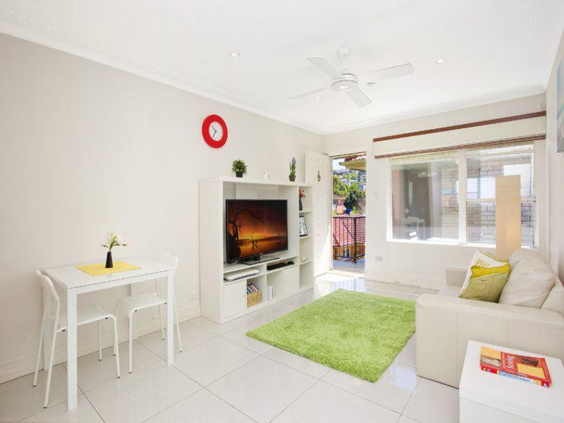 10/12 Regina Avenue, Brookvale NSW 2100, Image 0