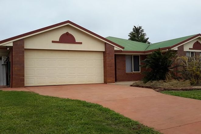 Picture of Trainor Street, ATHERTON QLD 4883
