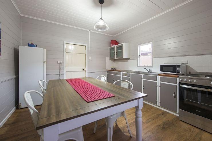 19 Johnson Street, Stanthorpe QLD 4380, Image 2