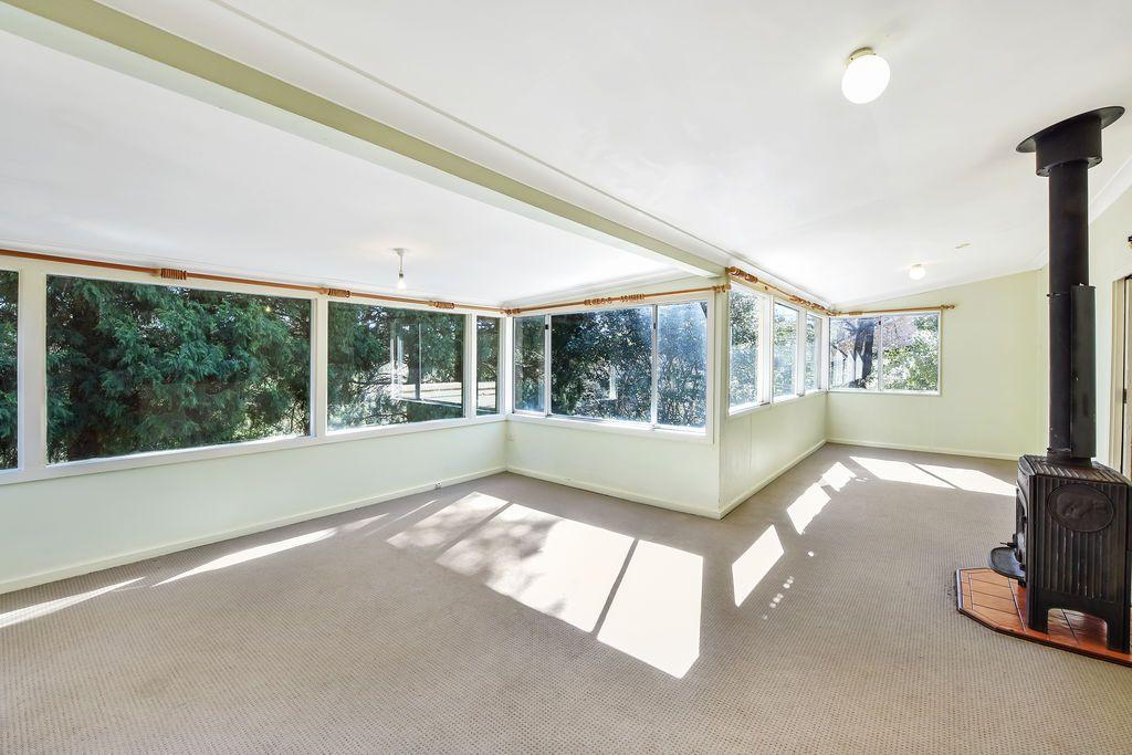 51 Jersey Avenue, Leura NSW 2780, Image 2