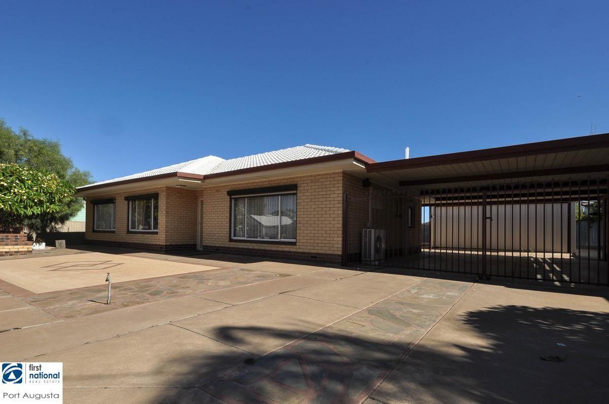 5 Sorata Street, Port Augusta SA 5700, Image 0