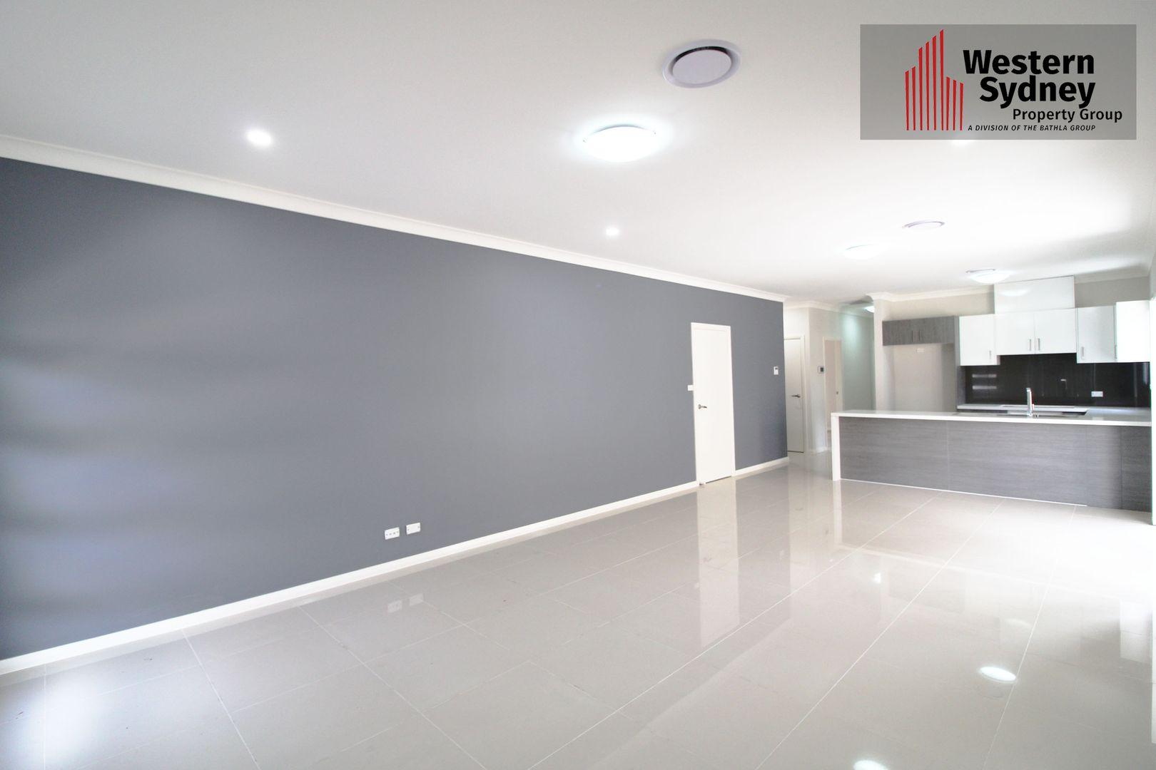 7/26 Pritchard Street, Wentworthville NSW 2145, Image 2