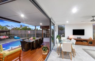 Picture of 12 Baronet Court, Golden Beach QLD 4551