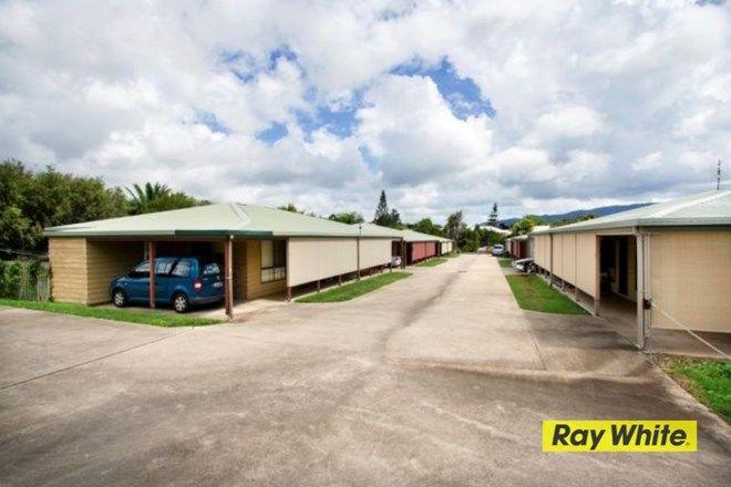 Picture of 2/12 Pandanus Drive, CANNONVALE QLD 4802