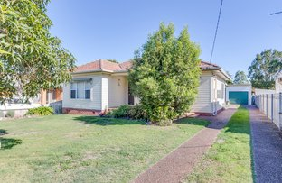 Picture of 58 Pasadena Crescent, Beresfield NSW 2322