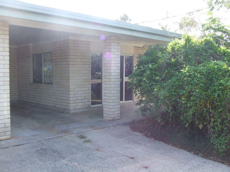 1/199 Victoria Street, Cardwell QLD 4849, Image 1