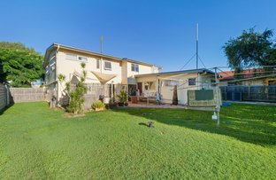 Picture of 57 - 59 Morden Road, Sunnybank Hills QLD 4109