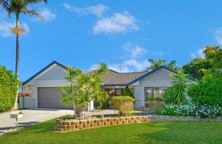 Picture of 6 Bligh Place, Lake Cathie NSW 2445