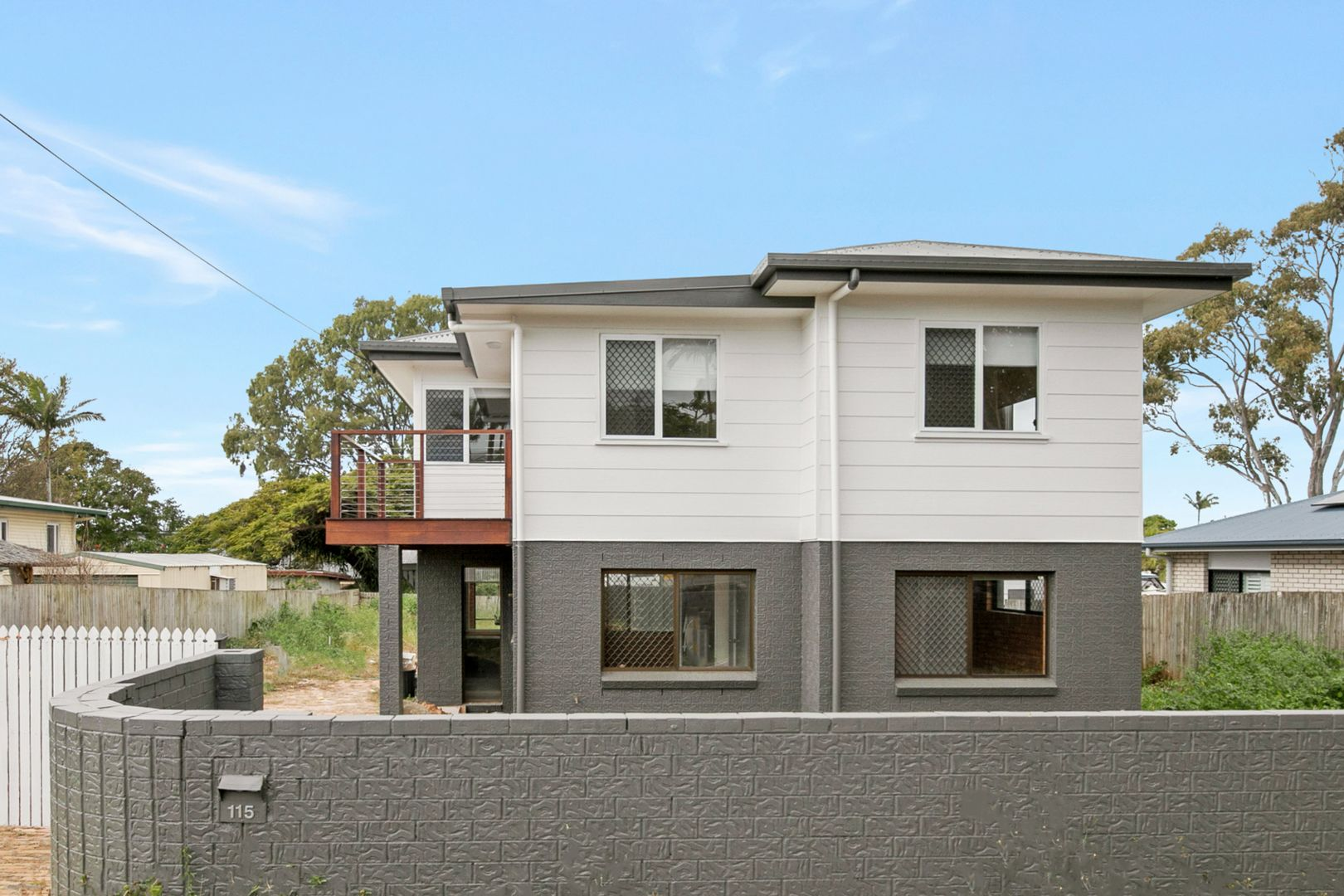 115 Colburn  Avenue, Victoria Point QLD 4165, Image 0