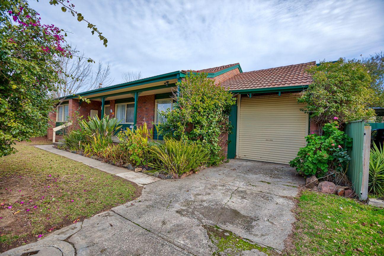 68 Buller Crescent, Thurgoona NSW 2640, Image 1