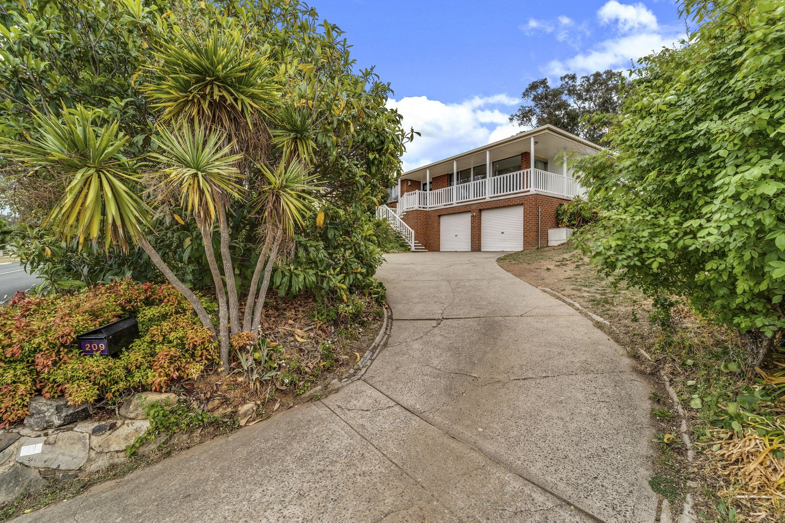 209 Copland Drive, Spence ACT 2615, Image 0
