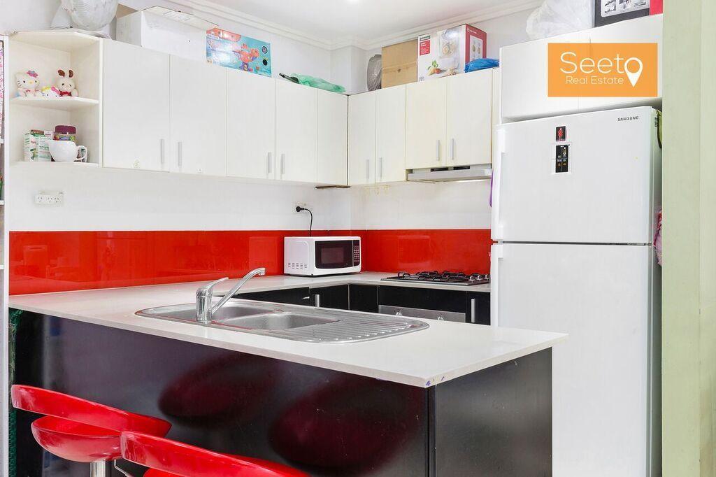 4/28-32 Marlborough  Road, Homebush West NSW 2140, Image 1