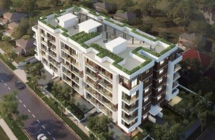 Picture of 8/51-53 Kildare Road, Blacktown NSW 2148