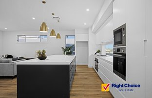 Picture of 57 Saddleback Crescent, Kembla Grange NSW 2526