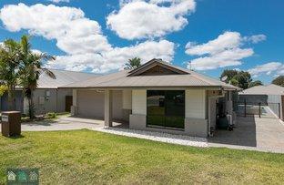 Picture of 21 Carrieton Street, Ormeau QLD 4208