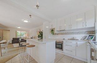 Picture of 27/173 Fursden Road, Carina QLD 4152