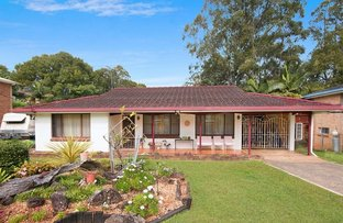 11 Norwood Ave, Goonellabah NSW 2480