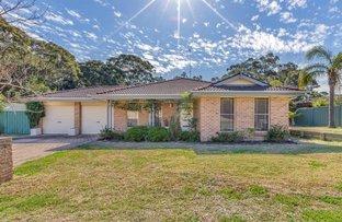 10 Drysdale Dr, Lambton NSW 2299